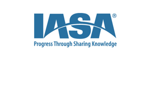 iasa1 events logo 300x200