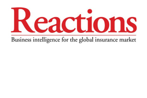 reactions events logo 300x200